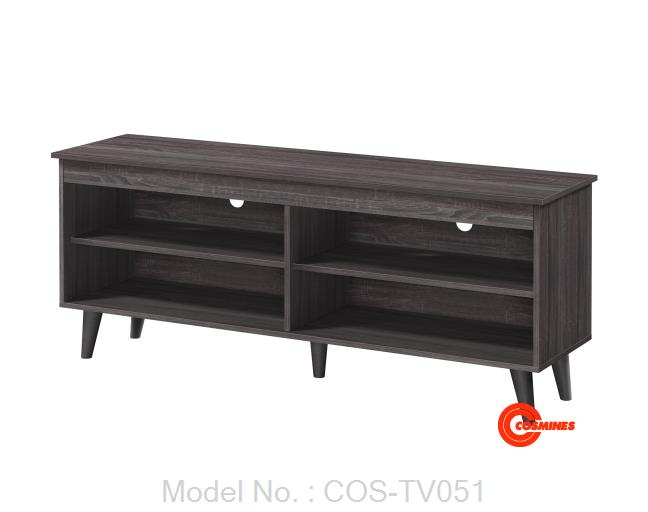 COS-TV051